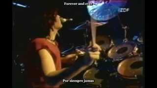Ozzy Osbourne - Centre Of Eternity (Subtitulos español)