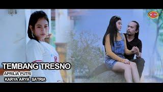 Download Mp3 Aprilia Putri - Tembang Tresno