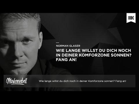 Campus Dinner Würzburg am 07.11.2013 von YouTube · Dauer:  1 Minuten 13 Sekunden