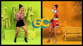 C Bool DJ Is Your Second Name DJ Mexx DJ Karimov Remix