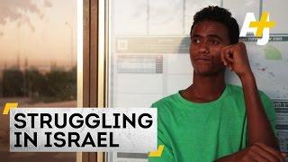 Download Video Struggling In Israel: The Boys Of Nitzana MP3 3GP MP4