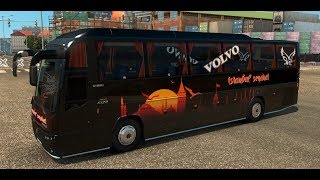 """[""""Volvo B12B TX"""", """"ets2"""", """"bus mod""""]"""