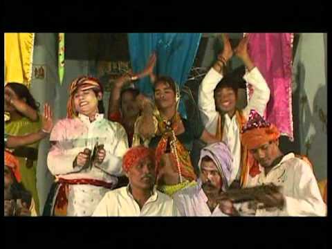 Jogira Sa Ra Ra Ra [Full Song] Phaguaa Mein Chonch Maar Ke
