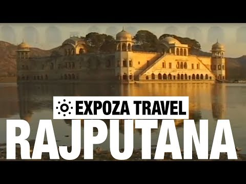 rajputana-vacation-travel-video-guide