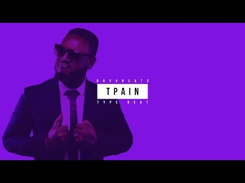 TPain Beat - Look At Me   Prod  by DayVBeats🔌💸🍇