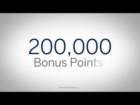 How To Earn Points With The American Express Referral Program