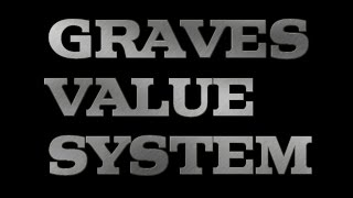 Graves Value System
