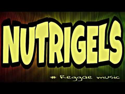 Tanjung Mas Ninggal Janji Reggae Version