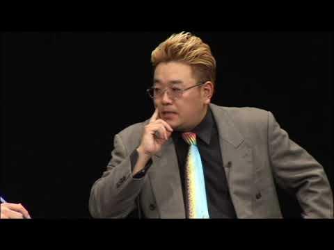 【公式】サンドウィッチマン コント【葬儀社】2007年