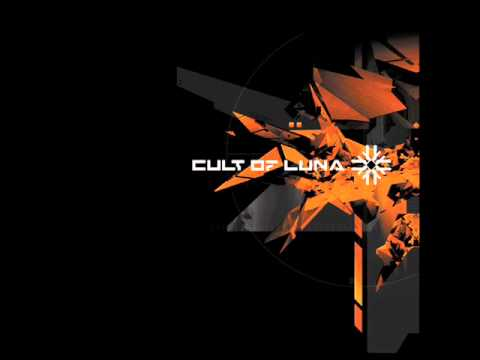 Cult of Luna - Sleep