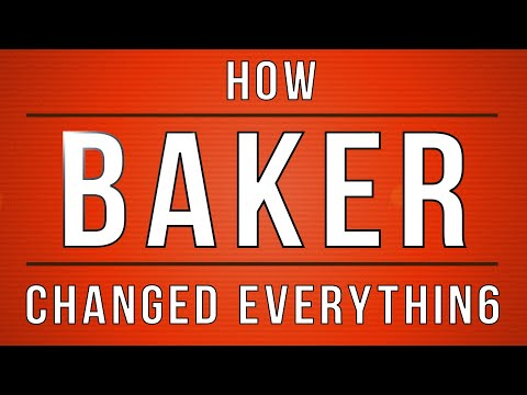 How Baker Mayfield changed everything: Series begins Monday