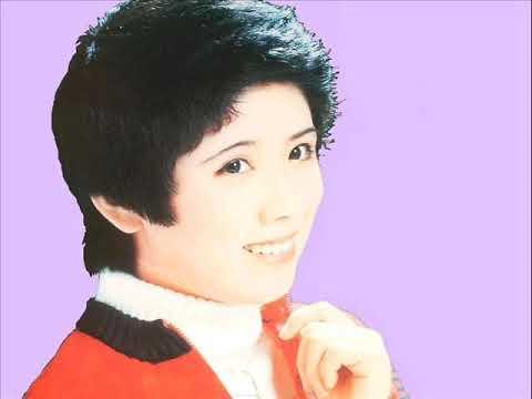 森 昌子 初恋時代 1975   Masako Mori   Hatsukoi jidai