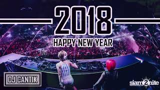 DJ SODA TAHUN BARU 2018  HAPPY NEW YEAR 2018