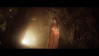Emila - Phoenix (Official Music Video)