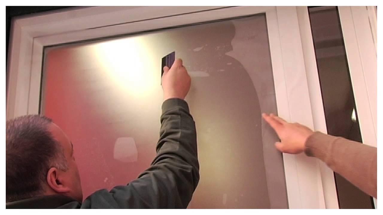 43 pellicole adesive youtube - Pellicole adesive per vetri esterni ...