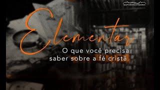 CURSO DE PRIMAVERA | 21/10/2021