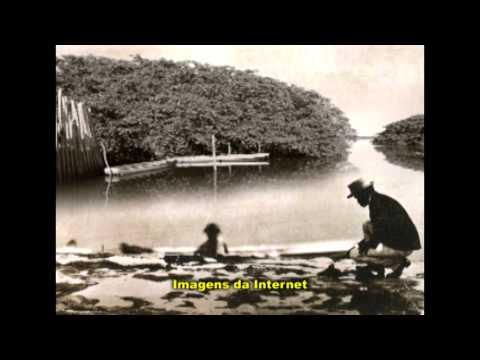 João Pessoa - A História da Capital Paraibana