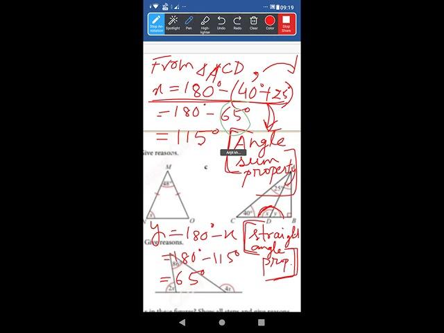 17 06 2021 grade9 maths