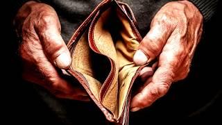 Вопрос 86. Призывает ли Ислам к бедности? Абдулмумин Гаджиев
