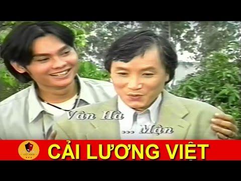CẢI LƯƠNG VIỆT | Kim Tiểu Long Thoại Mỹ - Người Tình | Cải Lương Xã Hội