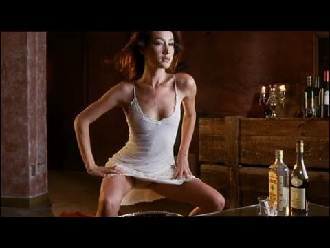 Download Naked Weapon (Maggie Q) - Behind the Scenes