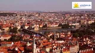 Prager Sehenswürdigkeiten