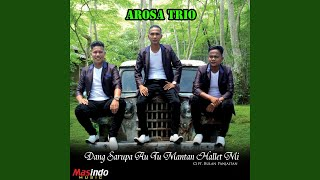 Download Mp3 Dang Sarupa Au Tu Mantan Halletmi