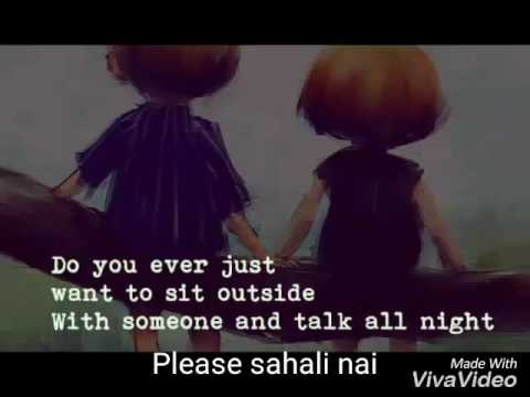 Please sahali nai # natalia