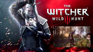 The Witcher 3 - Wild Hunt (Sword of Destiny & Hunt or be Hunted Guitar Remix)