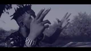KING MELODY Vote Salone Sierra Leone Music