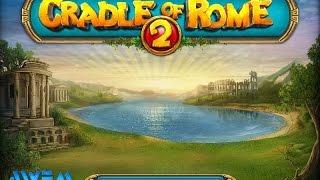 видео Колыбель Римской Империи