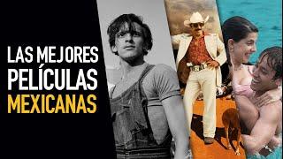 La película mexicana