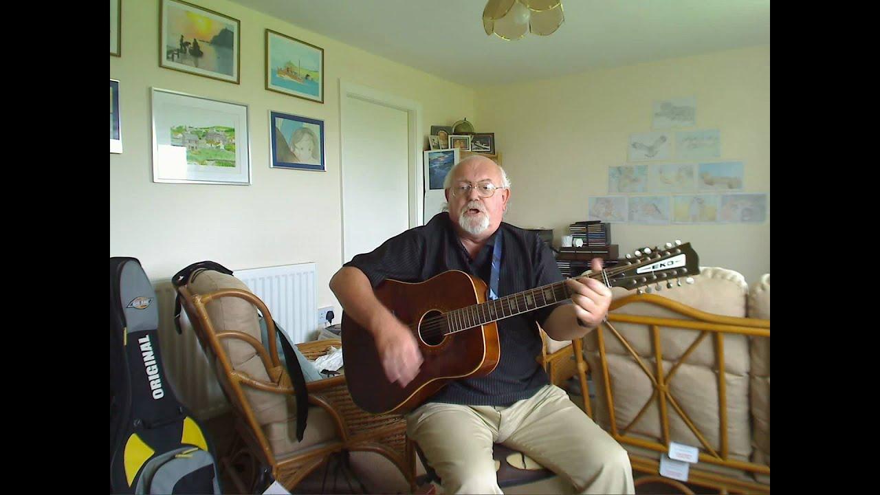 12 string guitar eileen oge including lyrics and chords youtube. Black Bedroom Furniture Sets. Home Design Ideas