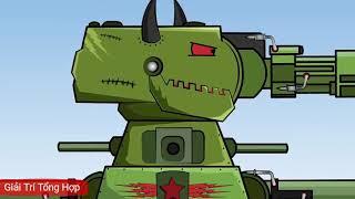 #Đại chiến xe tăng 2