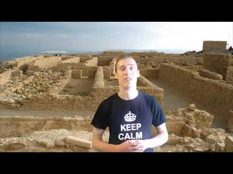 Мысли вслух: Таглит, бесплатный тур в Израиль