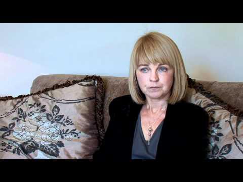 LitNet Akademies: Loraine Maritz
