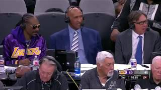 snoop-dogg-commentates-lakers-vs-spurs-and-it-s-hilarious