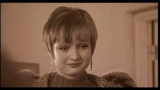 Даша Васильева. Любительница частного сыска (11 серия) (1 сезон) сериал