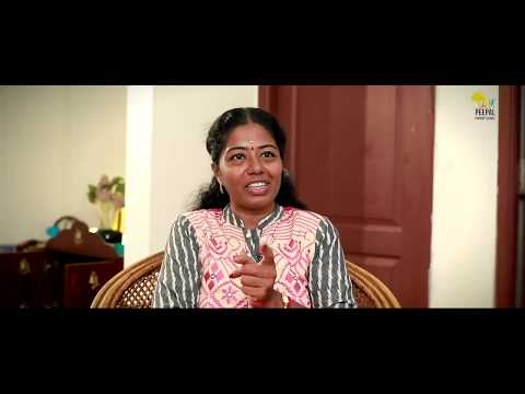 Why Peepal Prodigy School is the Best CBSE School in Coimbatore? Parents Testimonials