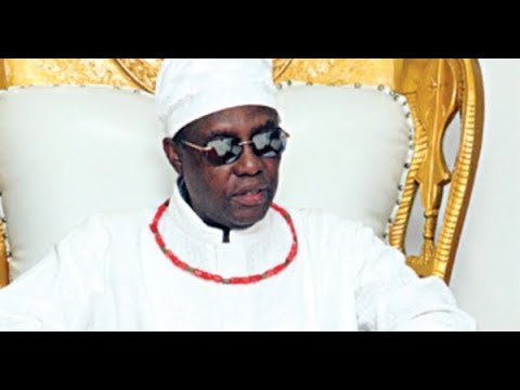 Edo community sends SOS to Oba of Benin after mysterious deaths