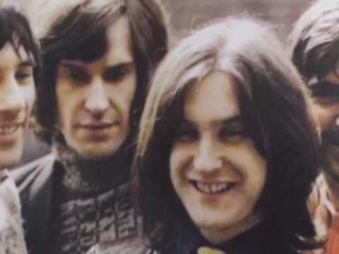 "the  kinks      ""australia""      remaster. 2017 post."