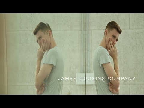 ROSALIND | INTERVIEW WITH JAMES | JAMES COUSINS COMPANY