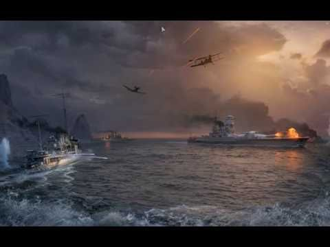 World of Warships HACK to earn Doubloons / GOLD instead of silver