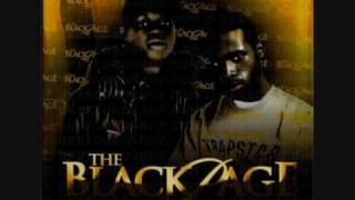 Joe Black - My Flats
