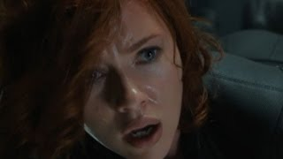 THE AVENGERS | Trailer #3 deutsch german [HD]