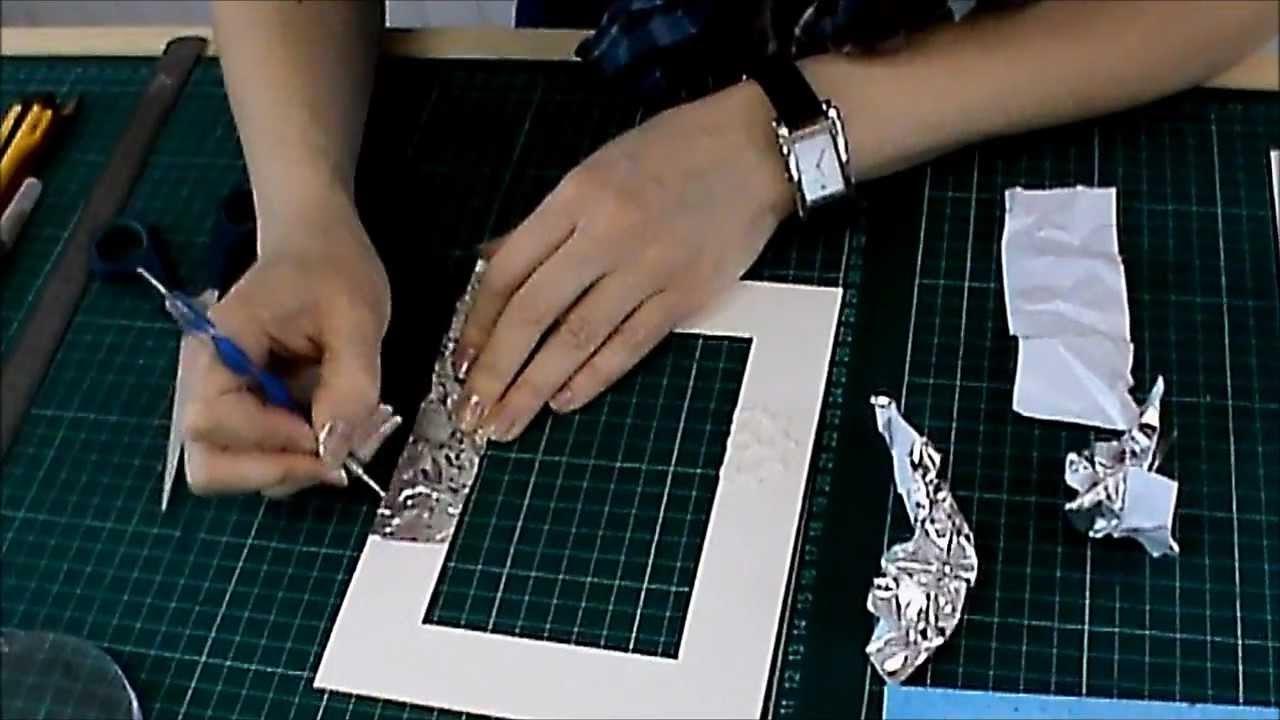 Детский конверт для выписки своими руками 504