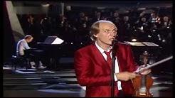 Herman van Veen - Bis jemand mich hört 1983