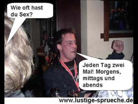 lustige-sprueche.de - Teil2