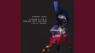 Hunt the Self [Live]