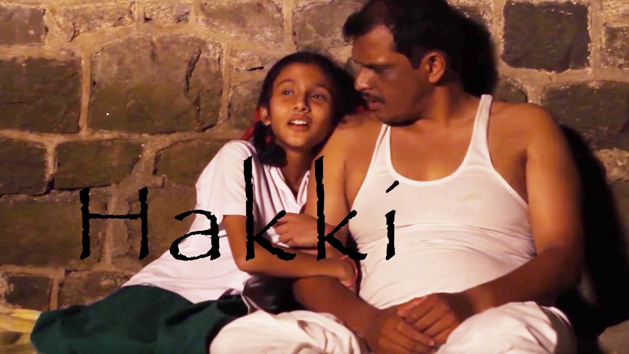 Teacher And Student Short Film - Hakki Hockey - Youtube-5924